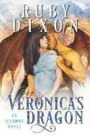 Veronica s Dragon