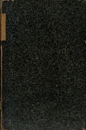 Notice historique sur Antoine-Laurent de Jussieu