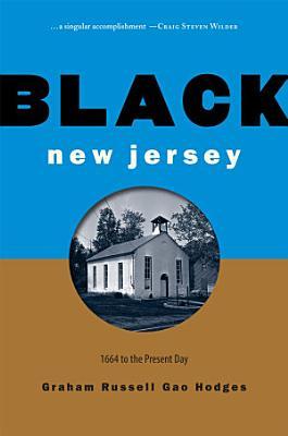 Black New Jersey PDF