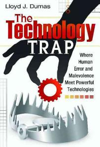 The Technology Trap PDF