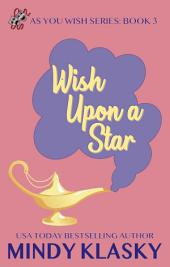 Wish Upon a Star: A Humorous Paranormal Romance