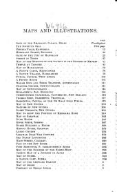 Mission Field: A Monthly Record of the Proceedings of the Society for the Propagation of the Gospel in Foreign Parts, Volume 32