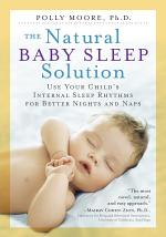 The Natural Baby Sleep Solution
