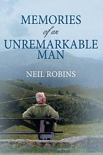Memories of an Unremarkable Man