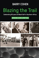 Blazing the Trail PDF