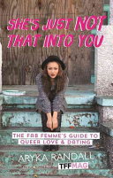 She S Just Not That Into You Book PDF