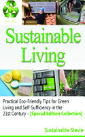 Sustainable Living PDF
