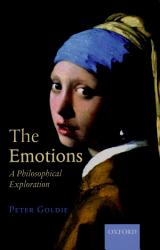The Emotions Book PDF