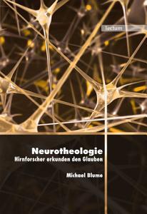 Neurotheologie PDF
