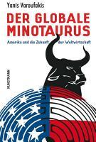 Der globale Minotaurus PDF
