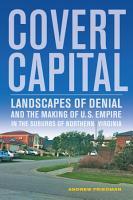 Covert Capital PDF