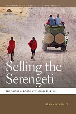Selling the Serengeti PDF