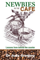 Newbies In The Cafe Book PDF