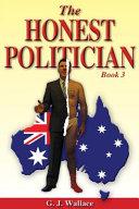The Honest Politician, Book 3
