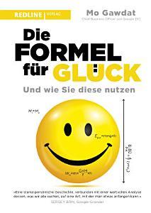 Die Formel f  r Gl  ck PDF