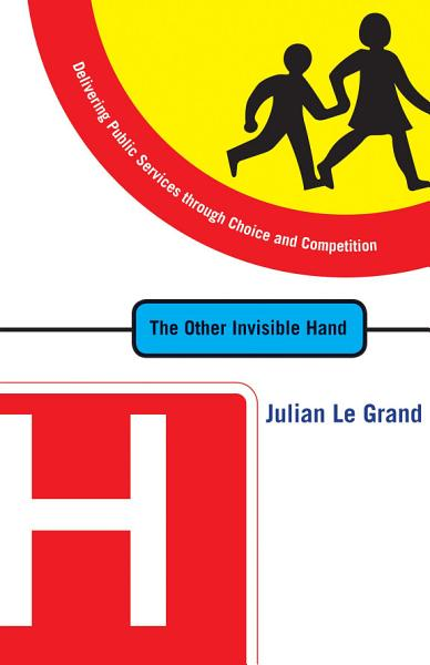 Download The Other Invisible Hand Book