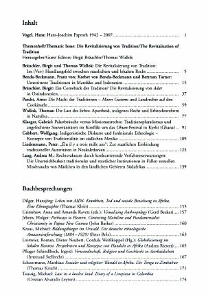 Zeitschrift f  r Ethnologie PDF