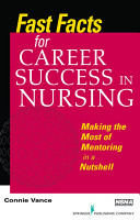 Fast Facts for Career Success in Nursing PDF