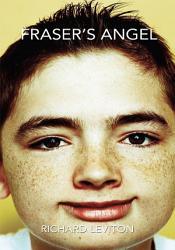 Fraser S Angel Book PDF