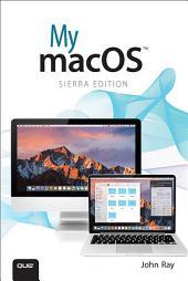 My macOS: Edition 2
