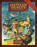 Oath of Fealty PDF