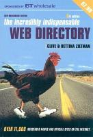 The Incredibly Indispensable Web Directory PDF