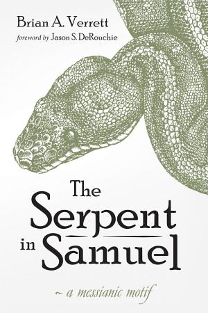 The Serpent in Samuel PDF