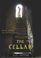 The Cellar PDF
