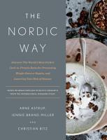 The Nordic Way PDF