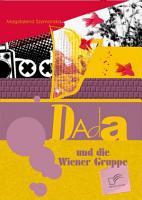Dada Und Die Wiener Gruppe PDF