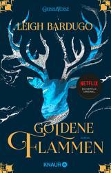 Goldene Flammen PDF