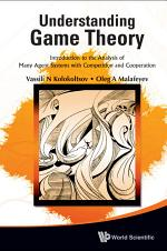 Understanding Game Theory