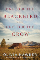 One For The Blackbird One For The Crow Book PDF