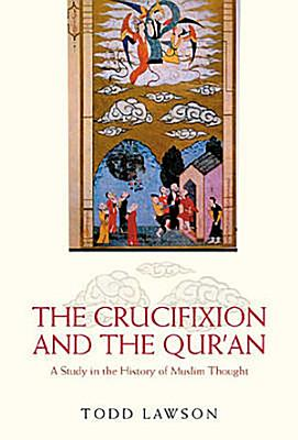 The Crucifixion and the Qur an
