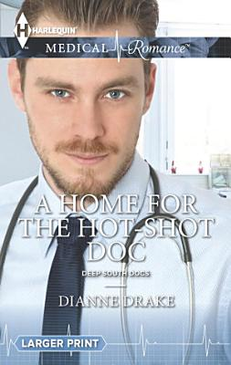 A Home for the Hot shot Doc PDF
