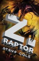 Z  Raptor PDF
