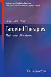 Targeted Therapies Book PDF