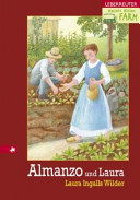 Unsere kleine Farm  8  Almanzo und Laura PDF