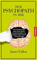 Der Psychopath in mir PDF