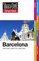 Barcelona PDF