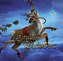 Santa s Reindeer PDF