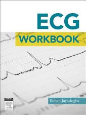ECG workbook - E-Book