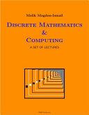 Discrete Mathematics and Computing