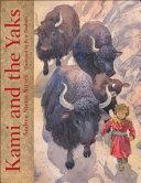 Kami and the Yaks PDF