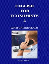 English for Economists 2