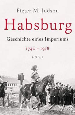 Habsburg PDF