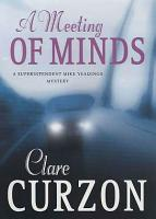 A Meeting of Minds PDF