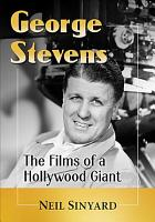 George Stevens PDF