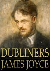 Dubliners: And Chamber Music