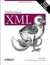 Einf  hrung in XML PDF